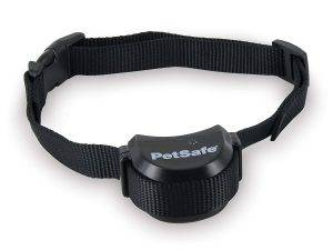 PetSafe Stay and Play Fence Receiver Collar