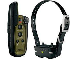 What Is The Best Electric Dog Collar For Training - image Different-Types-OF-Dog-Training-Collars on https://mydogtrainingcollar.com