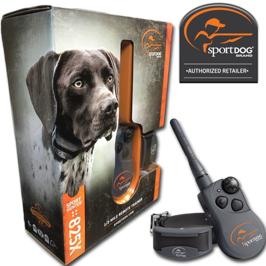 SportDOG Dog Training Collars