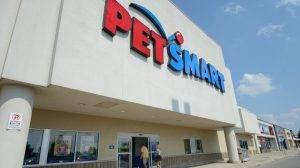 Petsmart dog training reviews