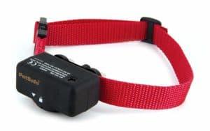 Pet Safe Basic Bark Control Collar