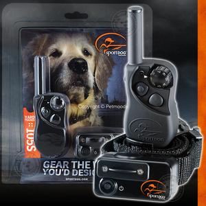 Sportdog FR 350 For Sale